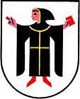 Wappen seit 1957