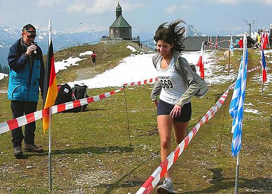 File:Wallberglauf2009-1.jpg